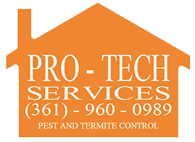 Pro-Tech Services's Logo